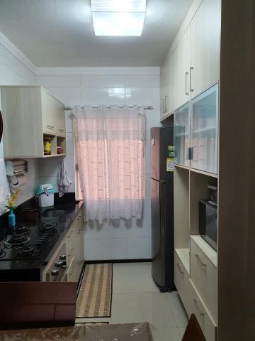 Comprar Apartamento / Padrão em São José do Rio Preto apenas R$ 220.000,00 - Foto 17