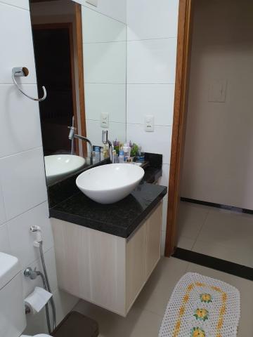 Comprar Apartamento / Padrão em São José do Rio Preto apenas R$ 220.000,00 - Foto 18