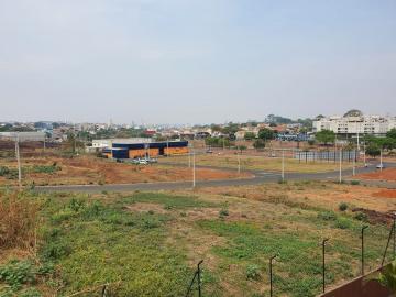 Comprar Apartamento / Padrão em São José do Rio Preto R$ 210.000,00 - Foto 18