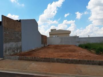 Comprar Terreno / Padrão em Mirassol apenas R$ 75.000,00 - Foto 2