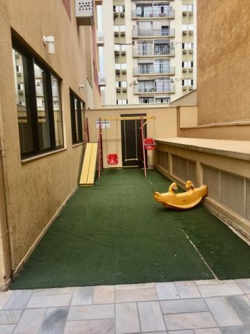 Alugar Apartamento / Padrão em São José do Rio Preto apenas R$ 1.300,00 - Foto 22