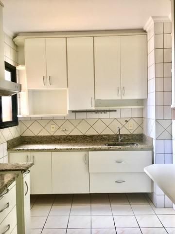 Alugar Apartamento / Padrão em São José do Rio Preto apenas R$ 1.300,00 - Foto 4