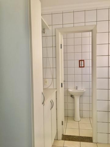 Alugar Apartamento / Padrão em São José do Rio Preto apenas R$ 1.300,00 - Foto 14