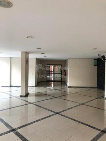 Alugar Apartamento / Padrão em São José do Rio Preto apenas R$ 1.300,00 - Foto 25