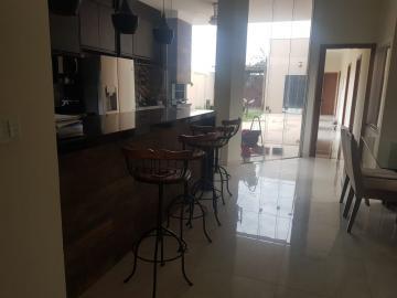 Bady Bassitt Cond. Jardim Botanico Casa Venda R$750.000,00 Condominio R$386,00 3 Dormitorios 2 Vagas Area do terreno 360.00m2