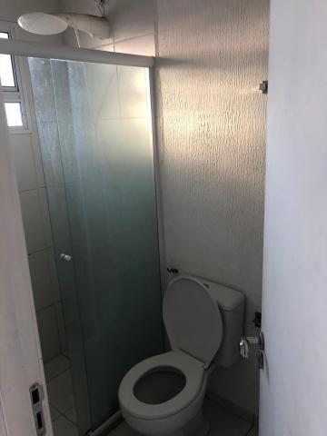 Alugar Casa / Condomínio em São José do Rio Preto apenas R$ 1.000,00 - Foto 2