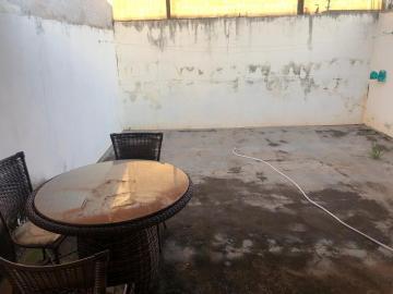 Alugar Casa / Condomínio em São José do Rio Preto apenas R$ 1.000,00 - Foto 6
