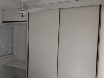 Alugar Casa / Condomínio em São José do Rio Preto apenas R$ 1.000,00 - Foto 10
