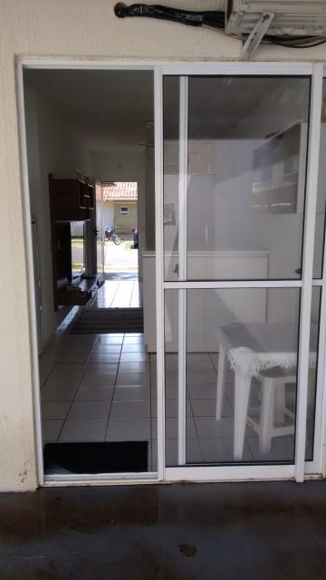 Alugar Casa / Condomínio em São José do Rio Preto apenas R$ 1.000,00 - Foto 11