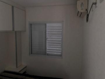 Alugar Casa / Condomínio em São José do Rio Preto apenas R$ 1.000,00 - Foto 9