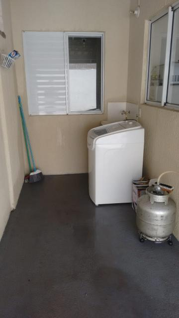 Alugar Casa / Condomínio em São José do Rio Preto apenas R$ 1.000,00 - Foto 13