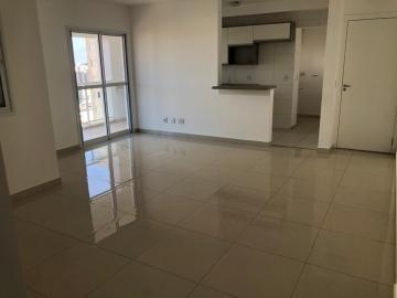 Alugar Apartamento / Padrão em São José do Rio Preto apenas R$ 2.000,00 - Foto 1