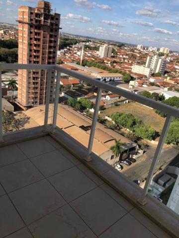 Alugar Apartamento / Padrão em São José do Rio Preto apenas R$ 2.000,00 - Foto 7