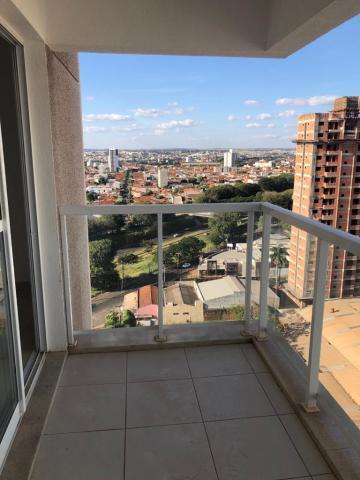 Alugar Apartamento / Padrão em São José do Rio Preto apenas R$ 2.000,00 - Foto 8