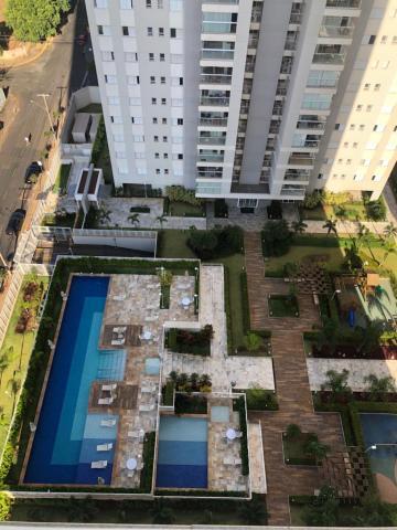 Alugar Apartamento / Padrão em São José do Rio Preto apenas R$ 2.000,00 - Foto 9