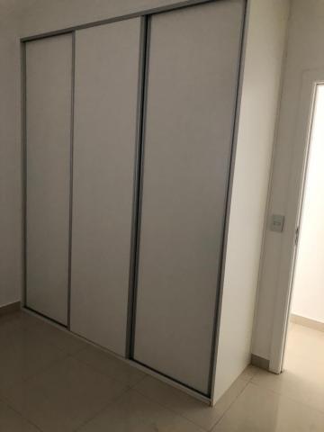 Alugar Apartamento / Padrão em São José do Rio Preto apenas R$ 2.000,00 - Foto 12