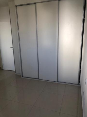 Alugar Apartamento / Padrão em São José do Rio Preto apenas R$ 2.000,00 - Foto 15