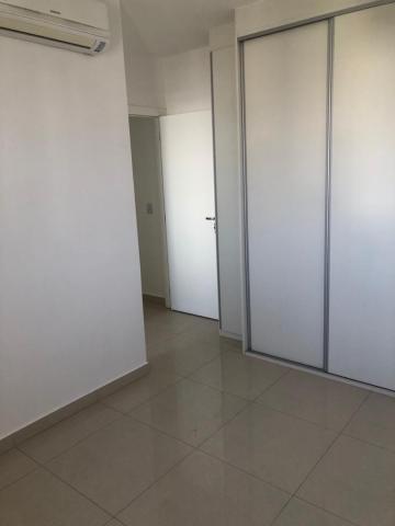 Alugar Apartamento / Padrão em São José do Rio Preto apenas R$ 2.000,00 - Foto 16