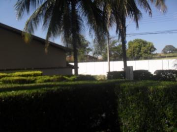 Comprar Casa / Condomínio em São José do Rio Preto apenas R$ 340.000,00 - Foto 6