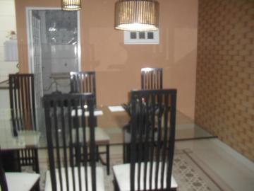 Comprar Casa / Condomínio em São José do Rio Preto apenas R$ 340.000,00 - Foto 16