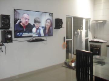 Comprar Casa / Condomínio em São José do Rio Preto apenas R$ 340.000,00 - Foto 17