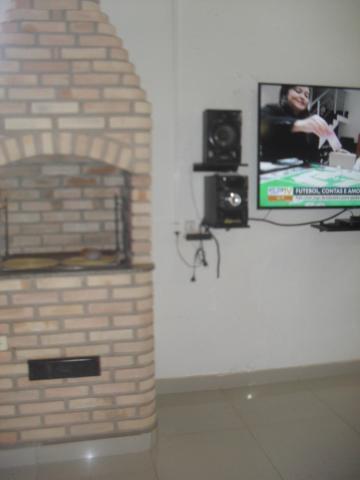 Comprar Casa / Condomínio em São José do Rio Preto apenas R$ 340.000,00 - Foto 18