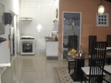Comprar Casa / Condomínio em São José do Rio Preto apenas R$ 340.000,00 - Foto 19