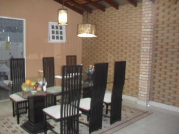 Comprar Casa / Condomínio em São José do Rio Preto apenas R$ 340.000,00 - Foto 20