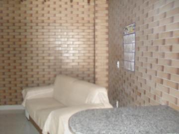 Comprar Casa / Condomínio em São José do Rio Preto apenas R$ 340.000,00 - Foto 21