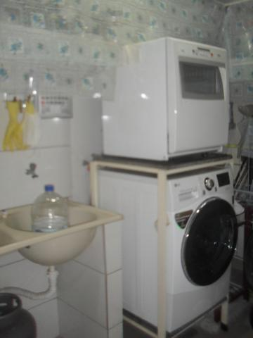 Comprar Casa / Condomínio em São José do Rio Preto apenas R$ 340.000,00 - Foto 23