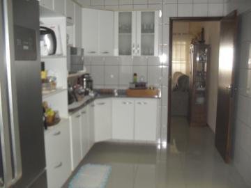 Comprar Casa / Condomínio em São José do Rio Preto apenas R$ 340.000,00 - Foto 24