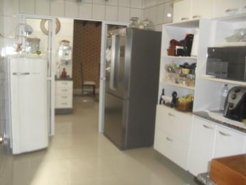 Comprar Casa / Condomínio em São José do Rio Preto apenas R$ 340.000,00 - Foto 25