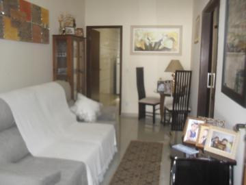 Comprar Casa / Condomínio em São José do Rio Preto apenas R$ 340.000,00 - Foto 26