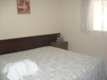 Comprar Casa / Condomínio em São José do Rio Preto apenas R$ 340.000,00 - Foto 27