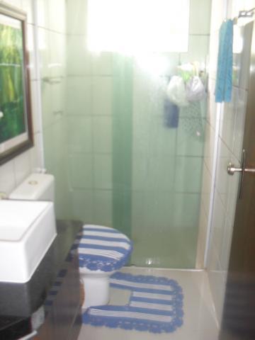 Comprar Casa / Condomínio em São José do Rio Preto apenas R$ 340.000,00 - Foto 29