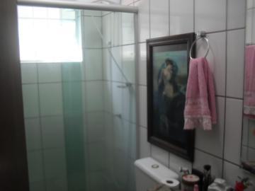 Comprar Casa / Condomínio em São José do Rio Preto apenas R$ 340.000,00 - Foto 34