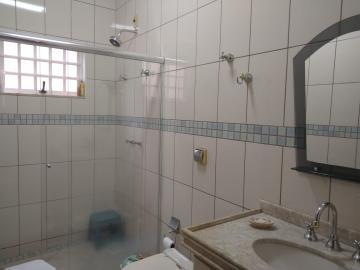 Comprar Casa / Padrão em São José do Rio Preto R$ 695.000,00 - Foto 20