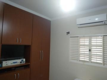 Comprar Casa / Padrão em São José do Rio Preto R$ 695.000,00 - Foto 10