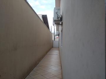 Comprar Casa / Padrão em São José do Rio Preto R$ 695.000,00 - Foto 38