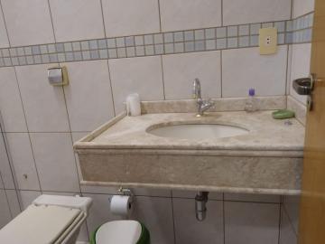 Comprar Casa / Padrão em São José do Rio Preto R$ 695.000,00 - Foto 16
