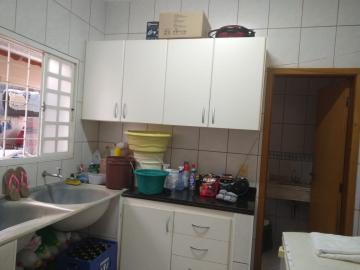 Comprar Casa / Padrão em São José do Rio Preto R$ 695.000,00 - Foto 6
