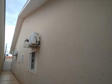 Comprar Casa / Padrão em São José do Rio Preto R$ 695.000,00 - Foto 32