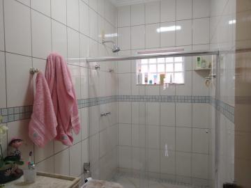 Comprar Casa / Padrão em São José do Rio Preto R$ 695.000,00 - Foto 19