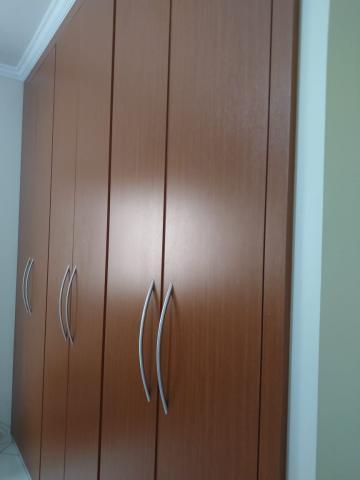 Comprar Casa / Padrão em São José do Rio Preto R$ 695.000,00 - Foto 12