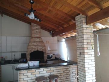 Comprar Casa / Padrão em São José do Rio Preto R$ 695.000,00 - Foto 25