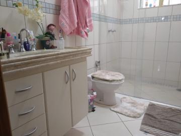 Comprar Casa / Padrão em São José do Rio Preto R$ 695.000,00 - Foto 21