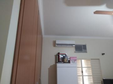 Comprar Casa / Padrão em São José do Rio Preto R$ 695.000,00 - Foto 13