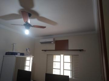 Comprar Casa / Padrão em São José do Rio Preto R$ 695.000,00 - Foto 17