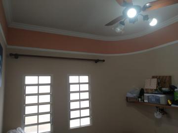 Comprar Casa / Padrão em São José do Rio Preto R$ 695.000,00 - Foto 18