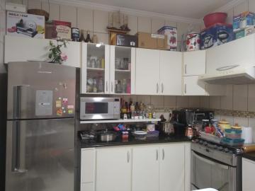 Comprar Casa / Padrão em São José do Rio Preto R$ 695.000,00 - Foto 7